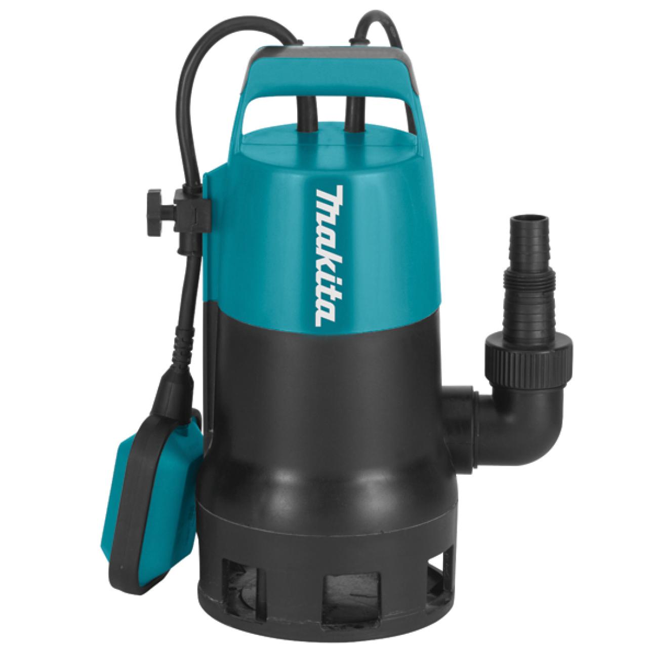 Schmutzwasserpumpe PF0410