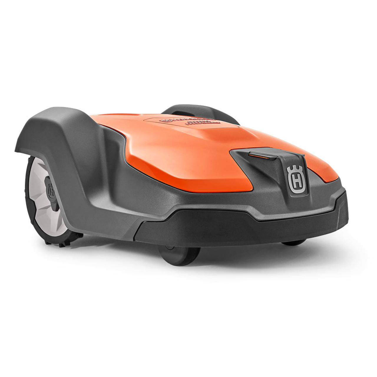 Automower® 520