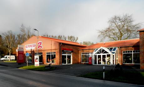 Remmers Technik-Park GmbH