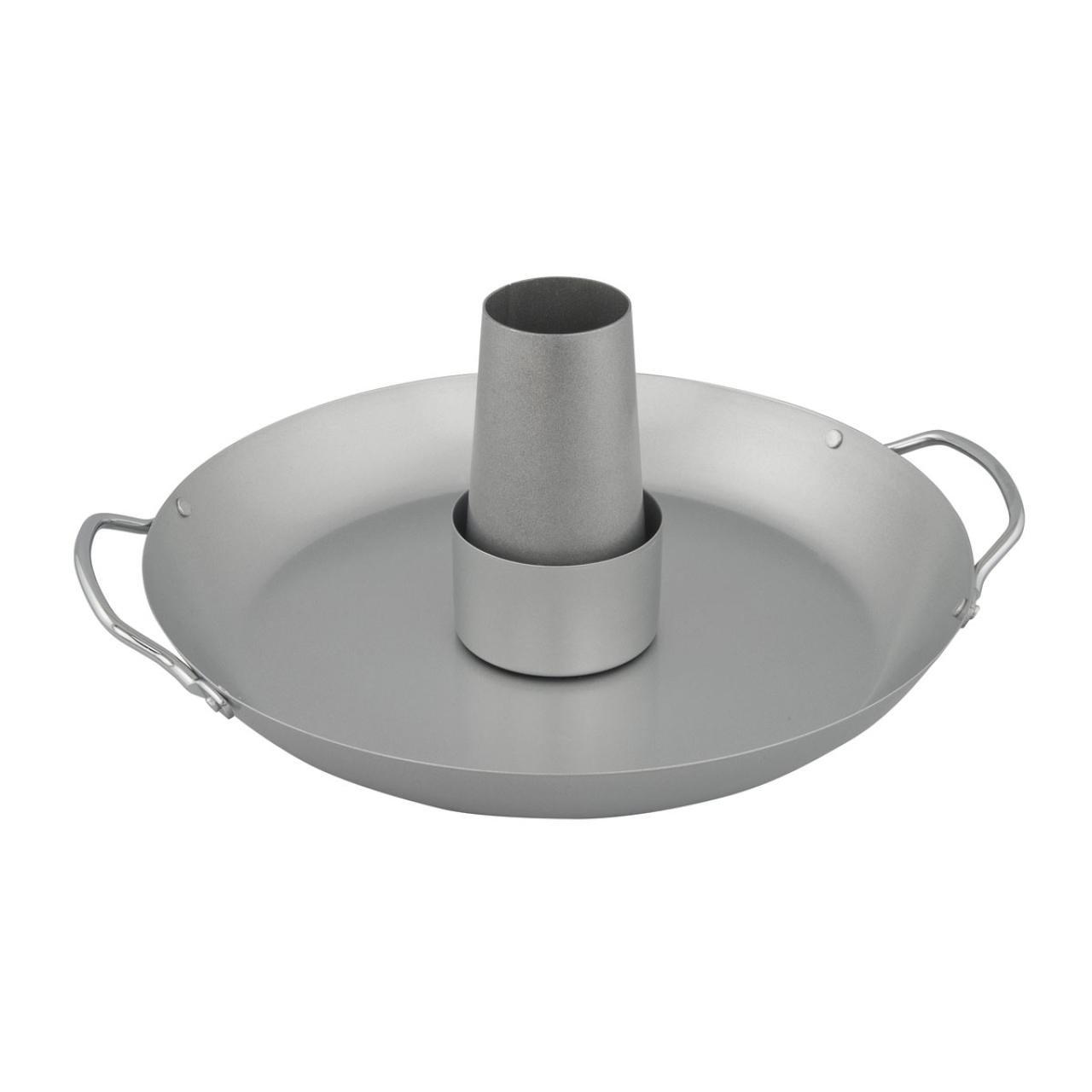 Culinary Modular Hähnchenbräter