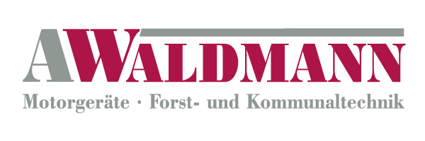 Waldmann Motorgeräte