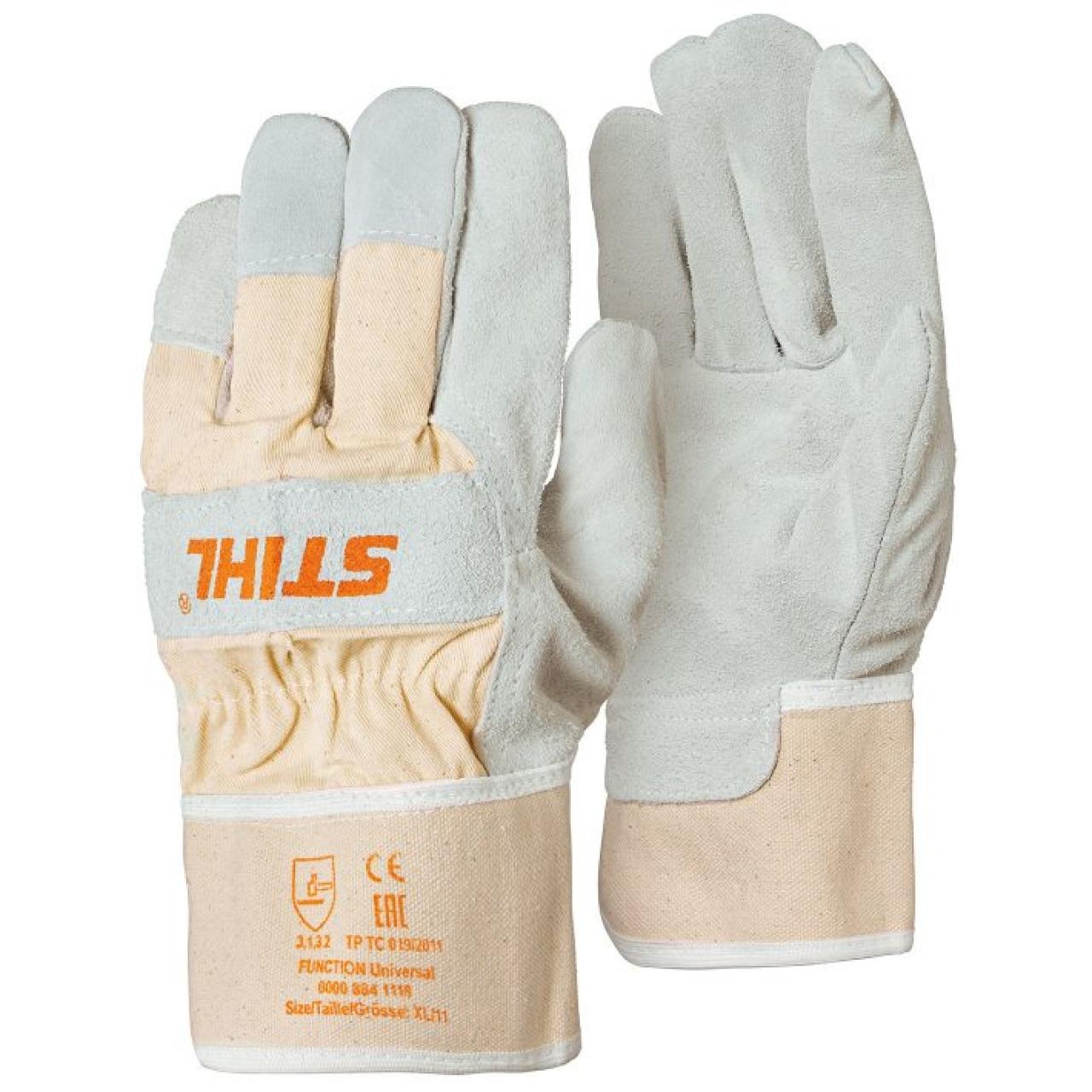 Handschuh FUNCTION Universal