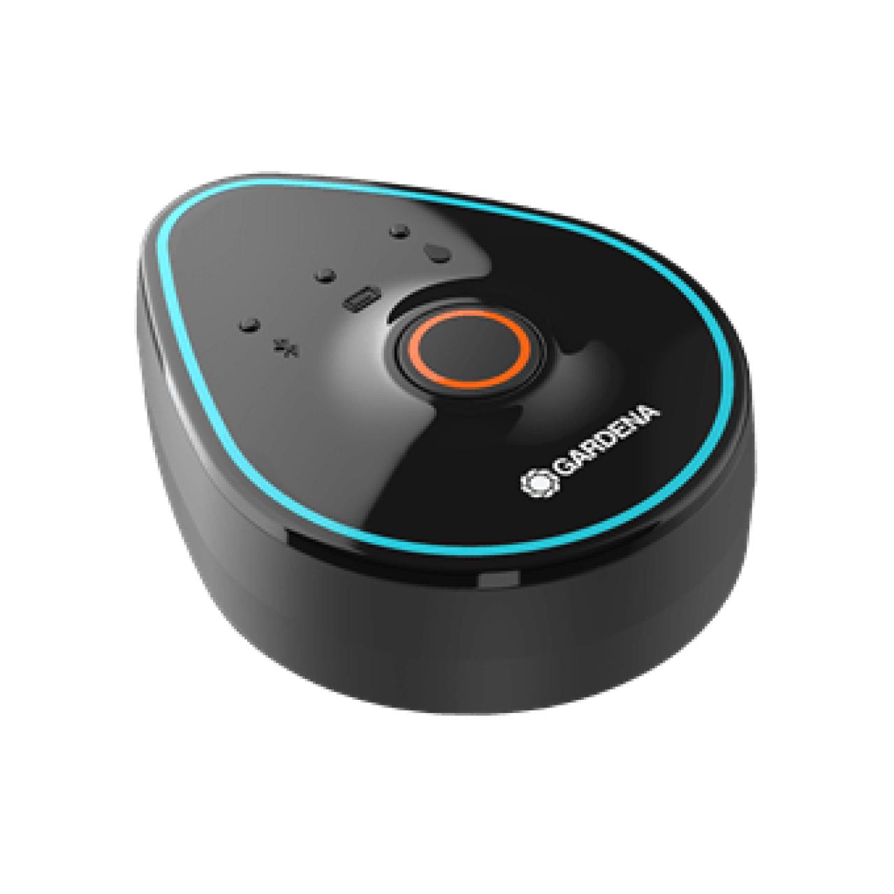 Steuerteil 9 V Bluetooth