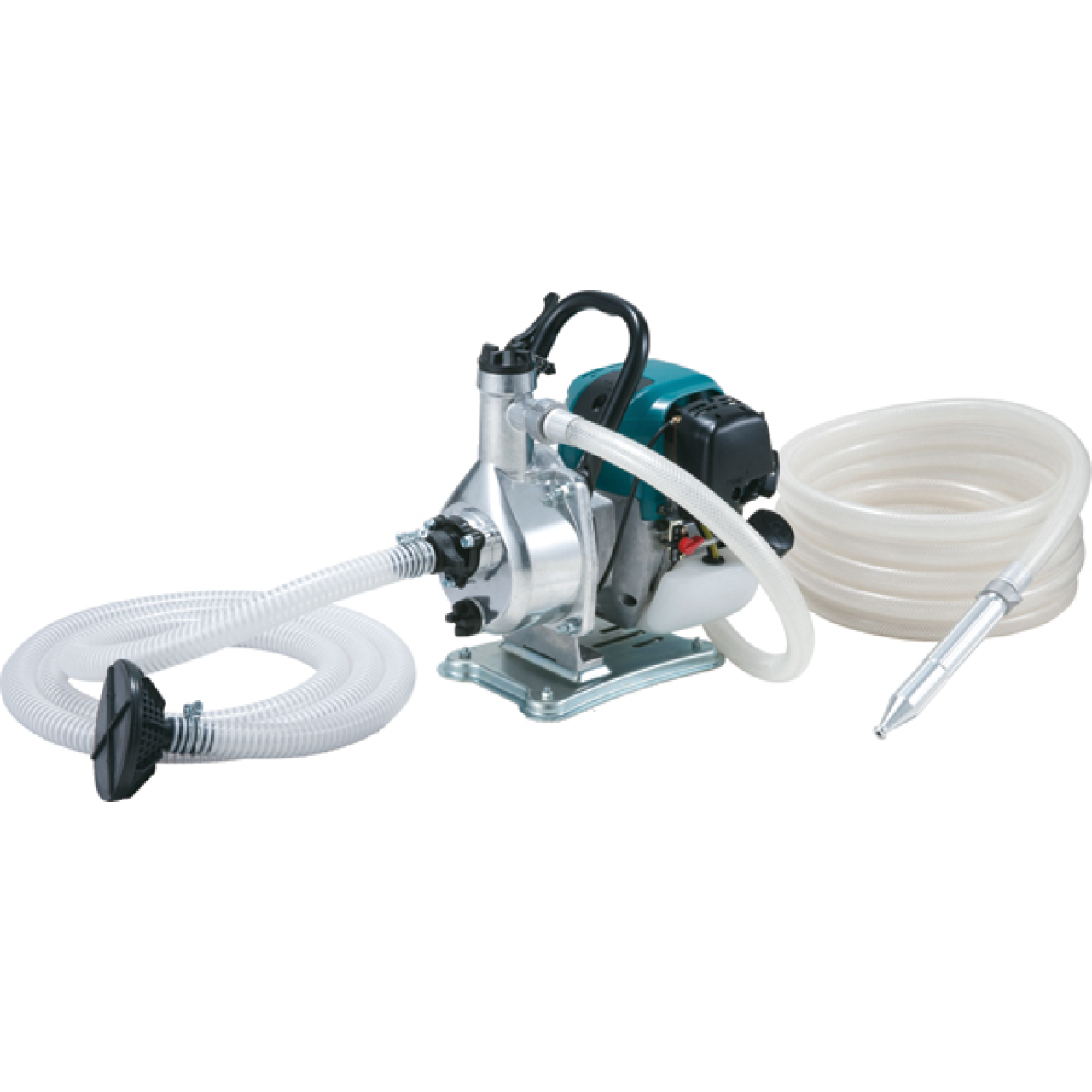 Wasserpumpen EW1060HX