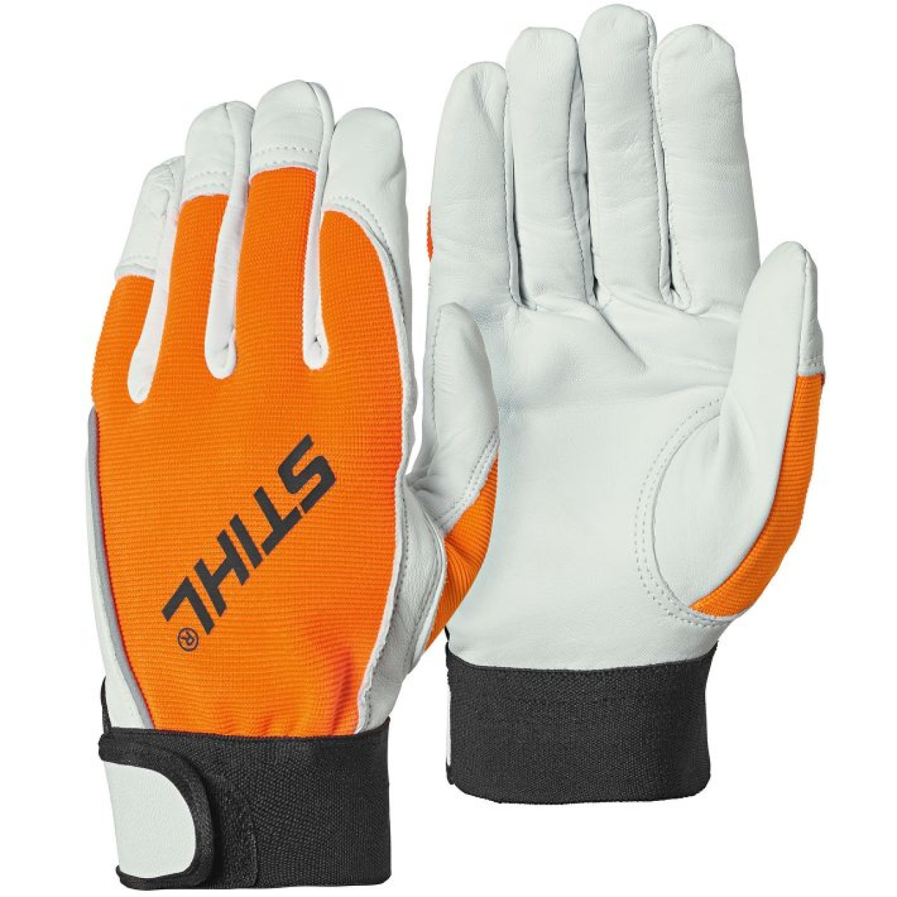 Handschuh DYNAMIC SensoLight