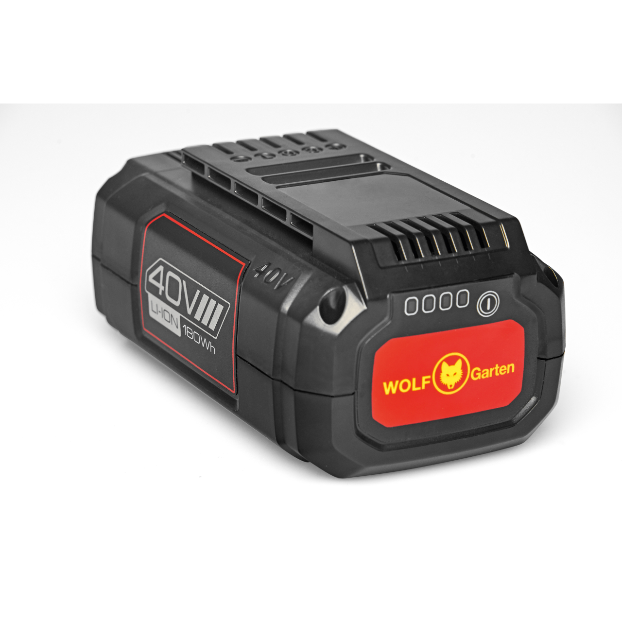 Akku LYCOS 40/500 A 40 V / 5,0 Ah 180 Wh