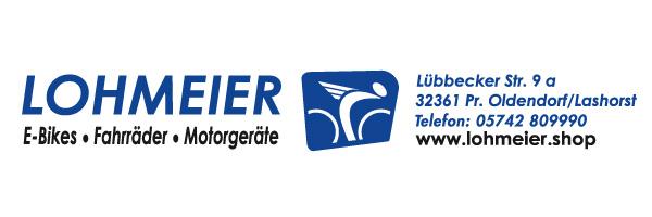 Lohmeier GmbH & Co. KG