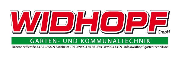 Widhopf GmbH