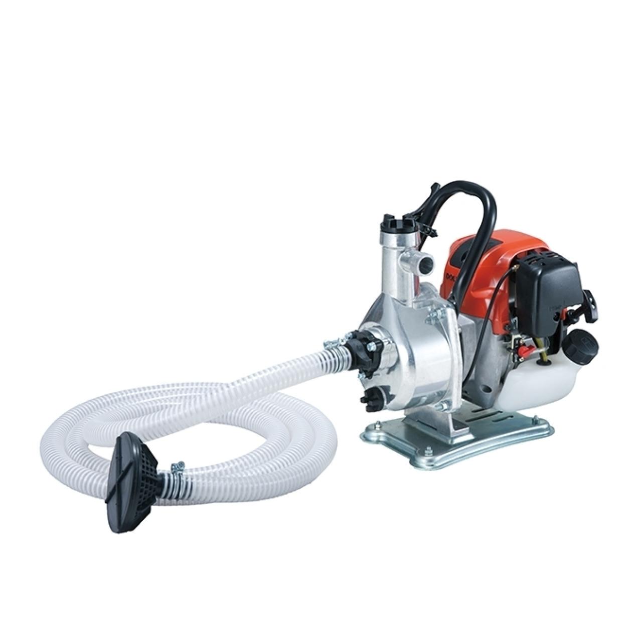 Benzin-Wasserpumpe MP3354