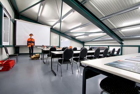 Holzmeyer W & W GmbH Forst- und Gartentechnik