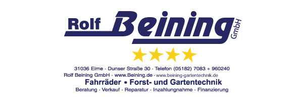Rolf Beining GmbH