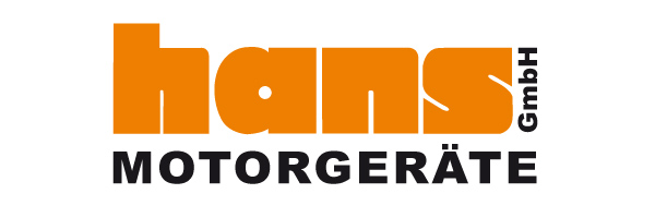 Hans Motorgeräte GmbH