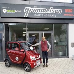 Grimmeisen & Co. GmbH