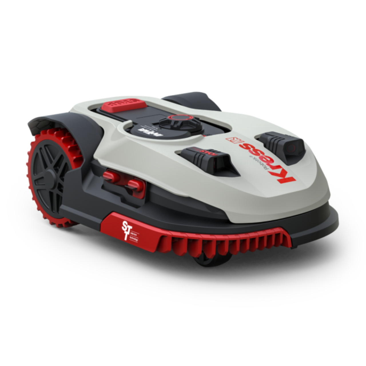 Rasenroboter KR112