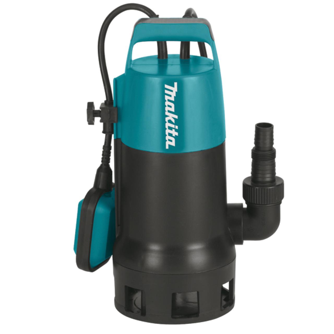 Schmutzwasserpumpe PF1010