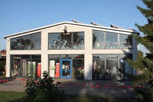 Heinz Freihaut GmbH