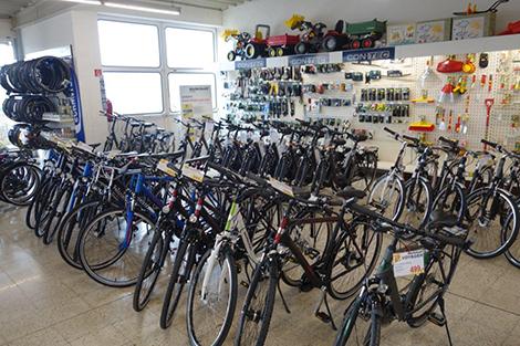 Göbel KG Motorwelt Borgholz