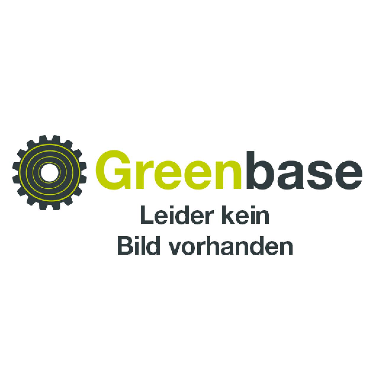 Aufsattel-Kastenstreuer TM 420 für GGP
