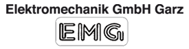 Elektromechanik GmbH Garz
