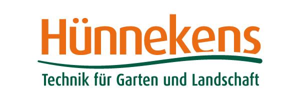 Hünnekens GmbH & Co. KG