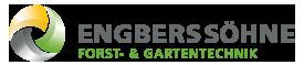Engbers Söhne GmbH