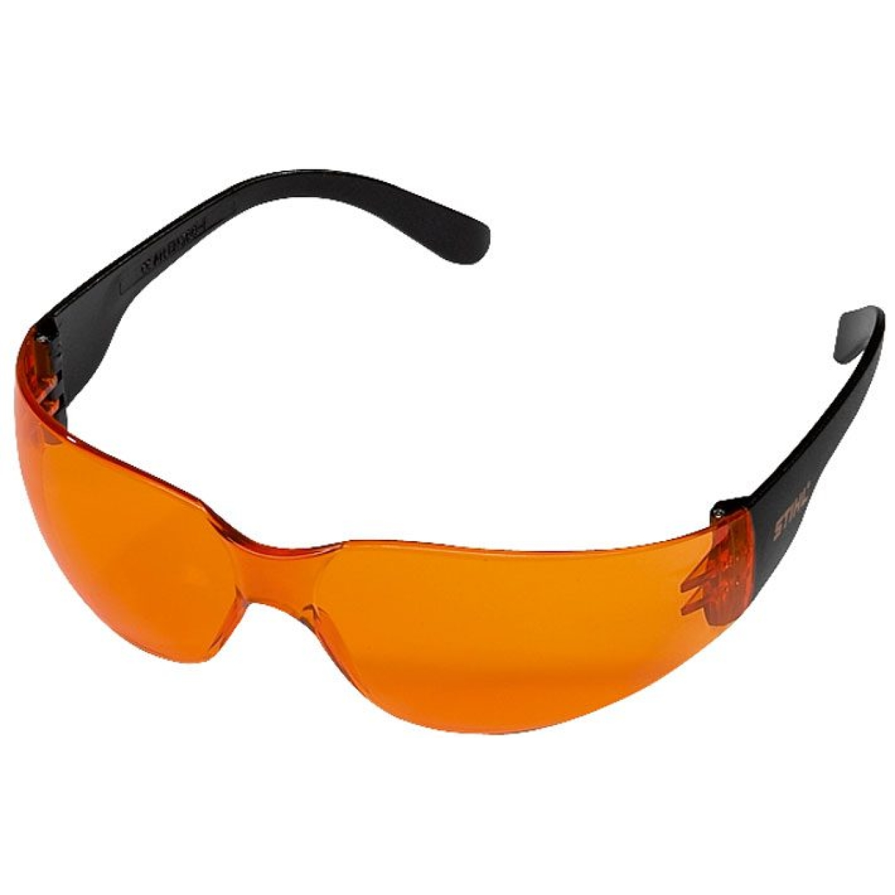 Schutzbrille FUNCTION Light