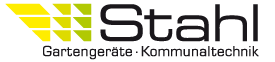Stahl Gartengeräte Kommunaltechnik Inh. Wolfgang Stahl