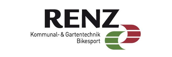 Renz GmbH
