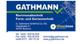 Gathmann GmbH & Co. KG