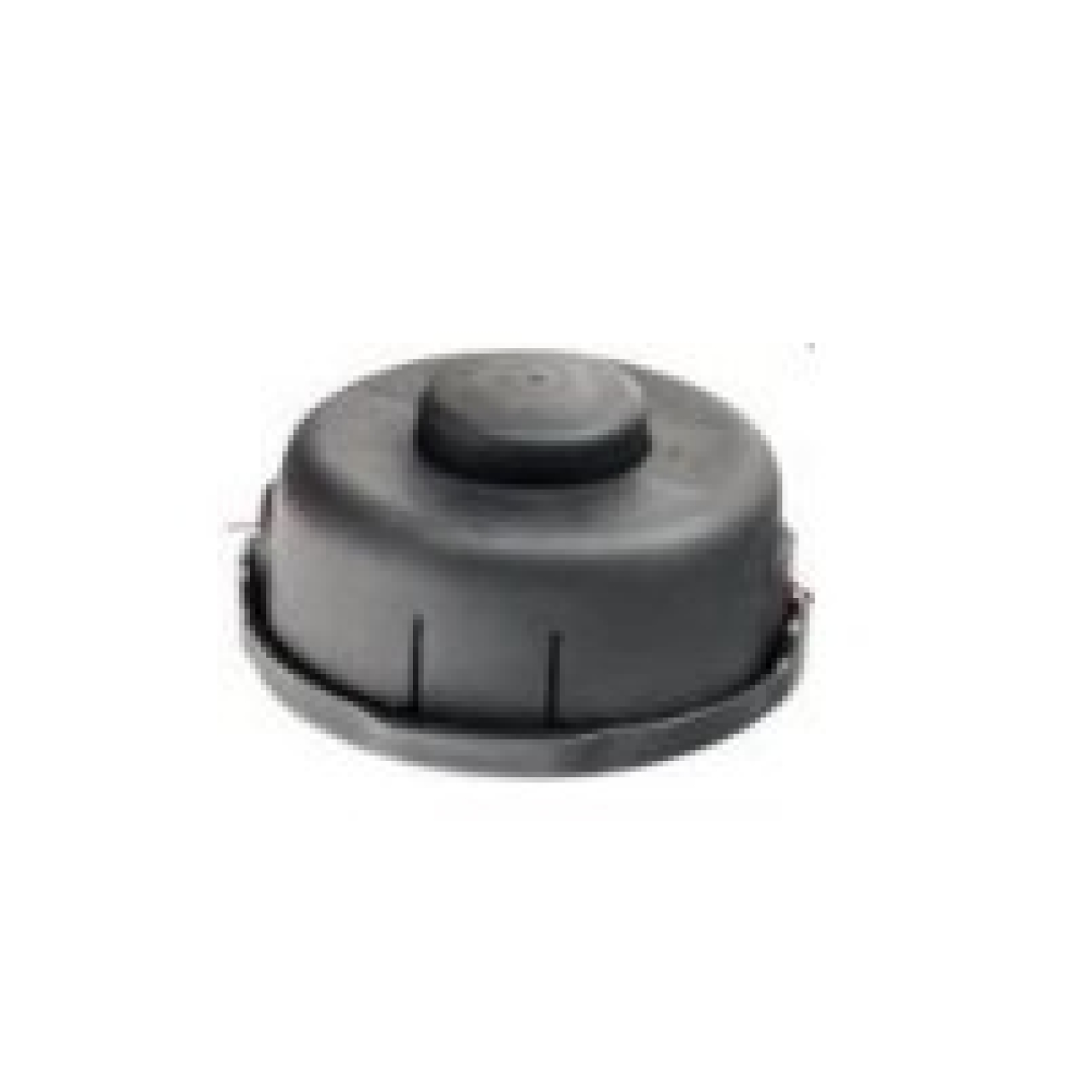 Ersatzfadenspule BCA 36 Li (2er-Set)