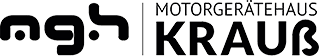 Motorgerätehaus Krauss GmbH & Co. KG