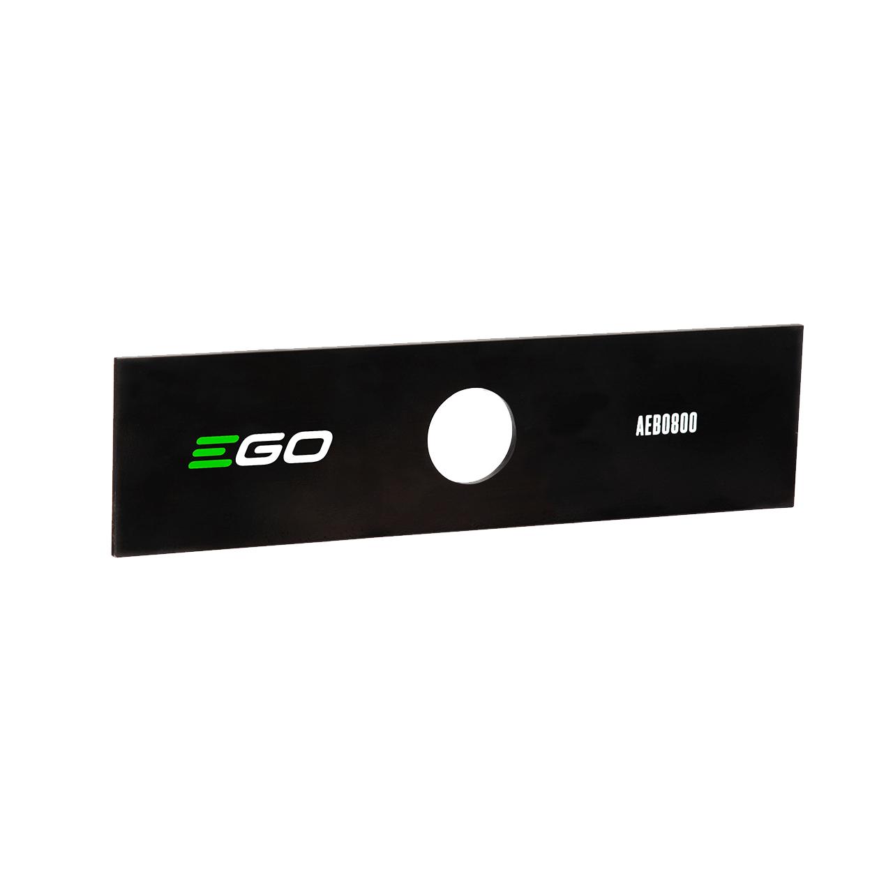 AEB0800 Multifunktions-Kantenschneidmesser für EA0800
