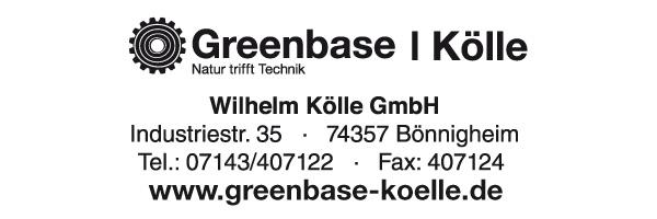 Kölle GmbH