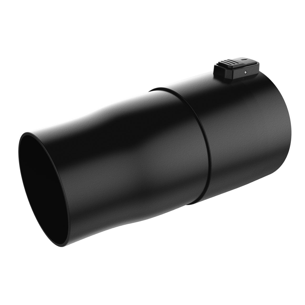 Runde Laubbläser-Düse AN6000R für LBX6000