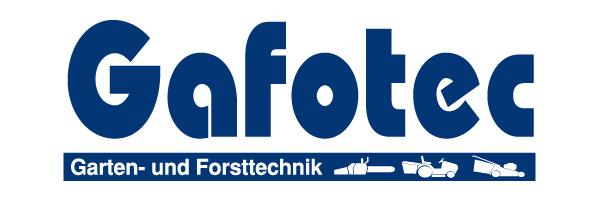 Gafotec Garten und Forsttechnik