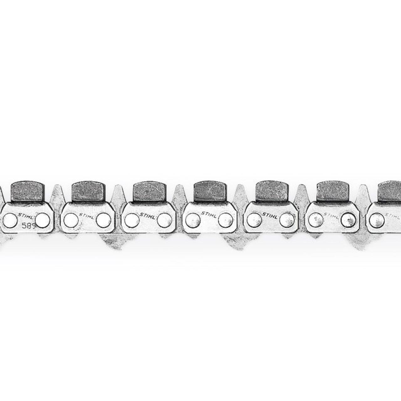 Diamant-Trennschleifkette 36 GBM