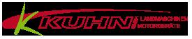 Kuhn GmbH
