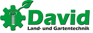 LG Thomas David GmbH