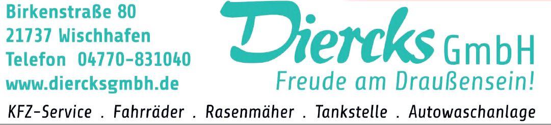 Diercks GmbH