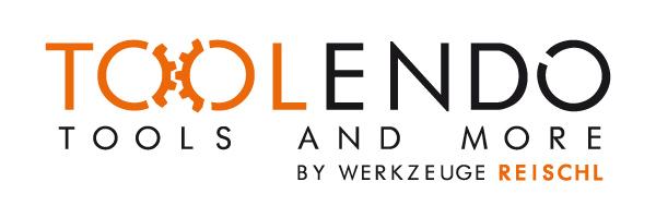 Toolendo GmbH + Co. KG