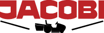 Bernd Jacobi GmbH