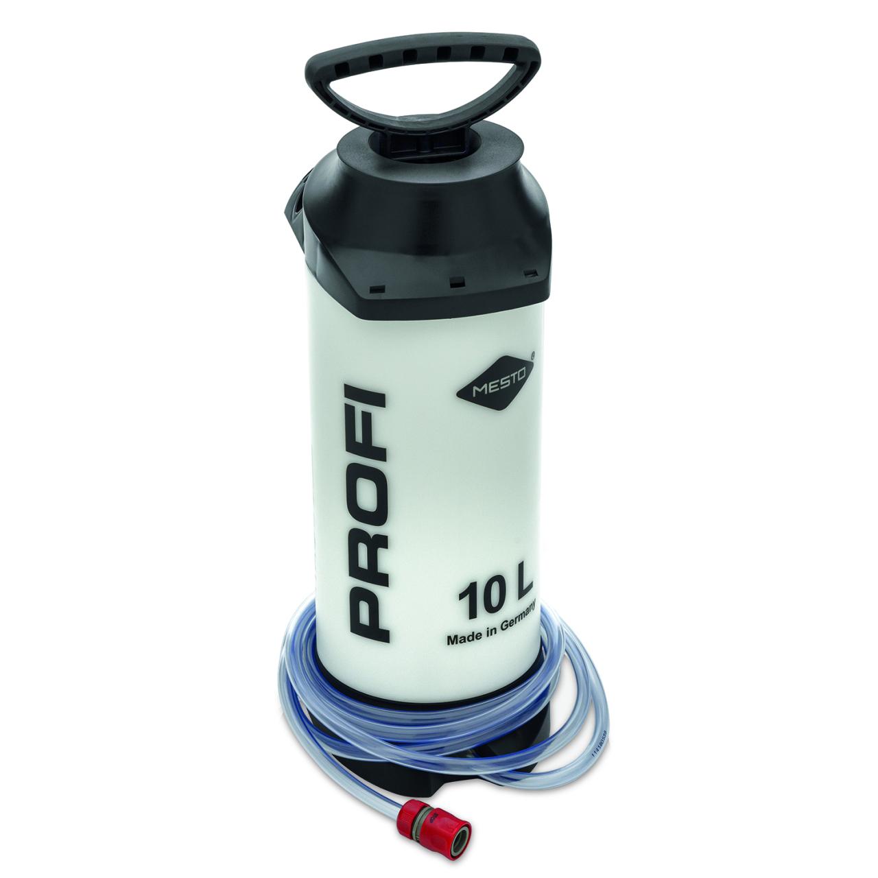 Druckwasserbehälter PROFI H2O 10,0L 3270W