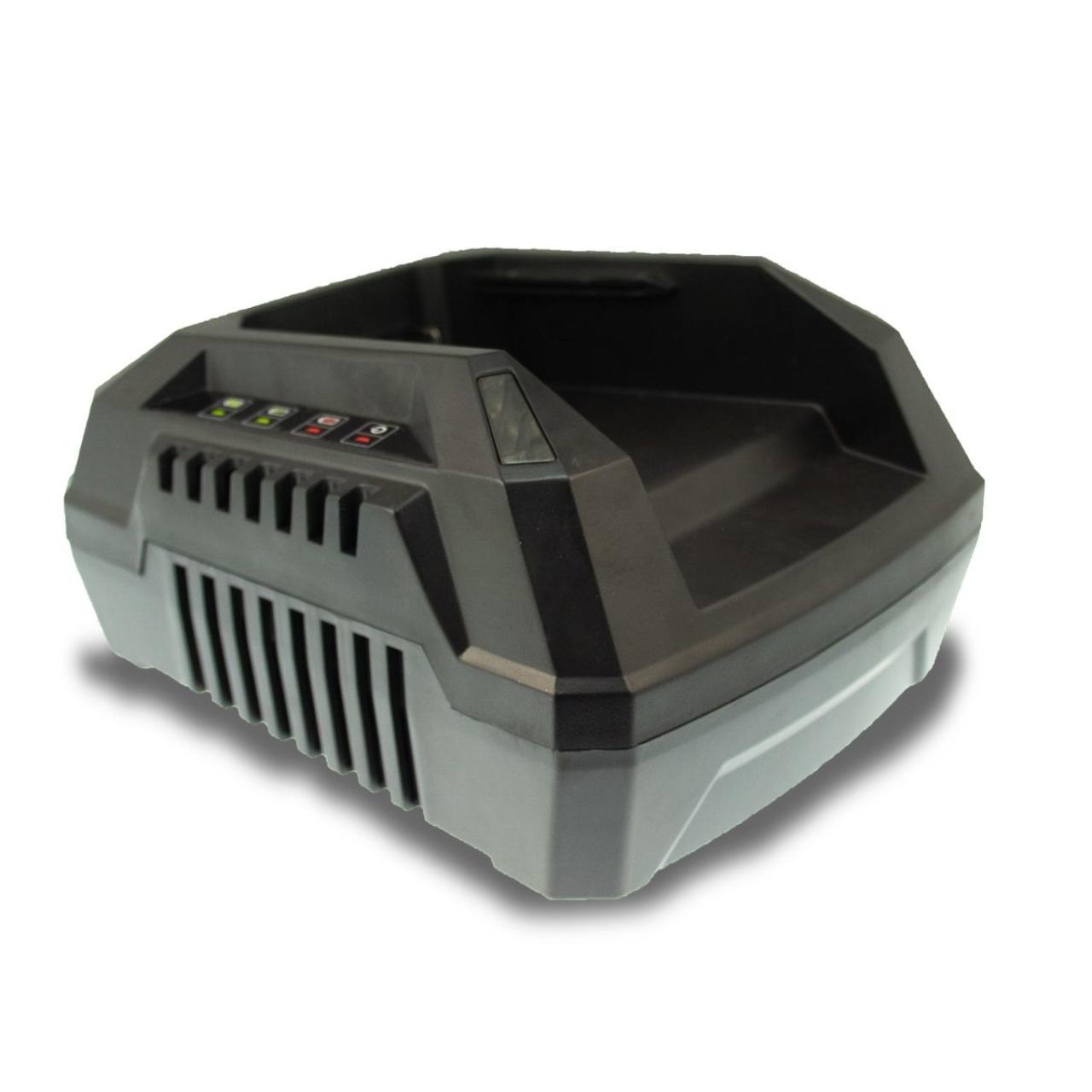 Schnell-Ladegerät MLS-40V