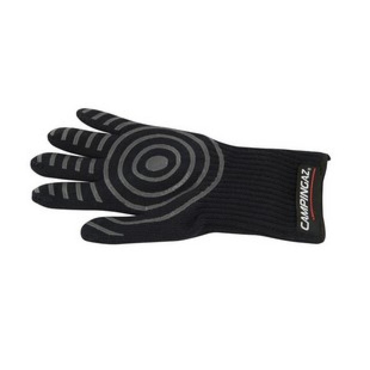 Premium Grill-Fingerhandschuh