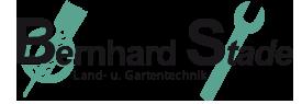 Land-, Forst- u. Gartentechnik Fa. B. Stade, Inh. M. Stade