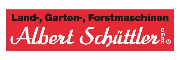 Albert Schüttler GmbH