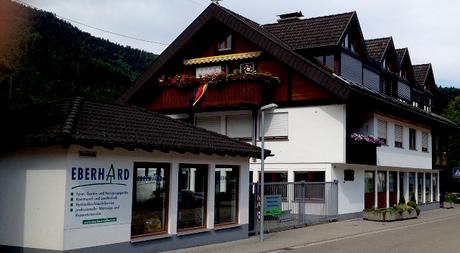 Eberhard GmbH
