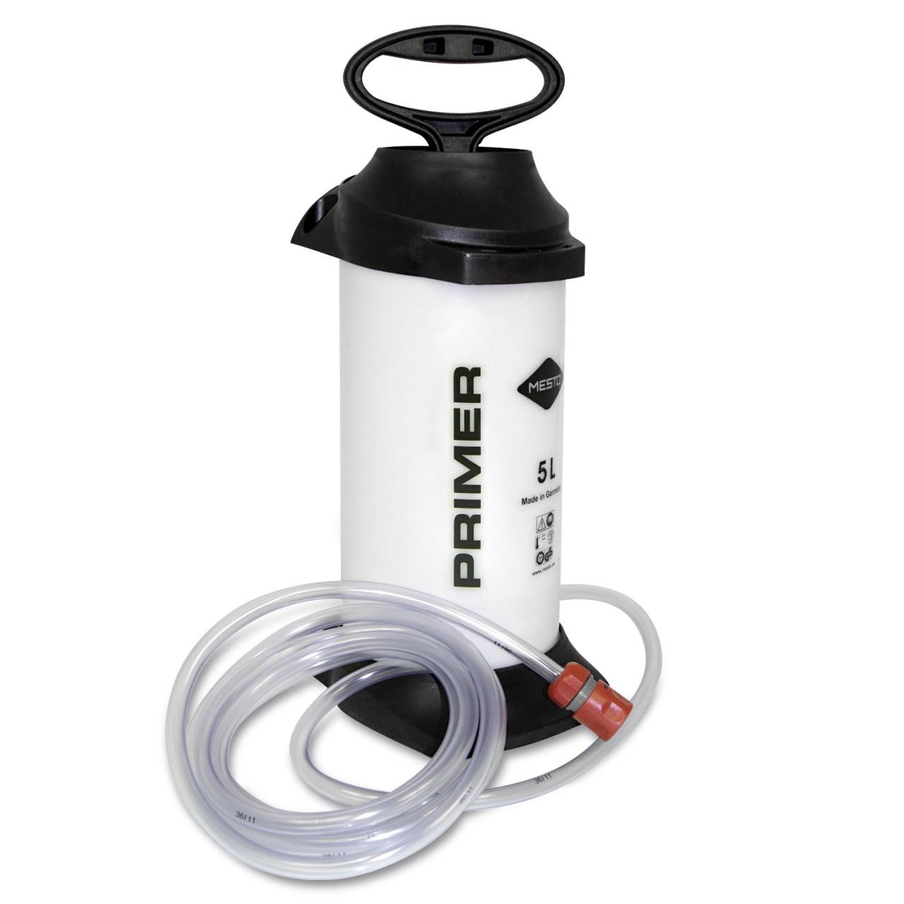 Druckwasserbehälter PRIMER H20 5,0L 3237W