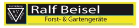 VVS Ralf Beisel Forst- und Gartengeräte