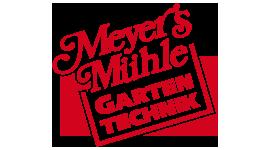 Meyer's Mühle Gartentechnik GmbH